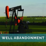 Well Abandonment - text