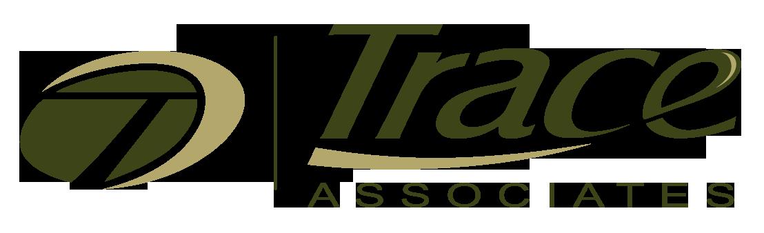 Trace-Logo