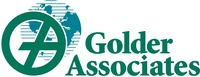 golder-logo