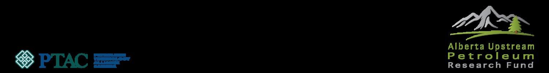 AUPRF